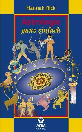 Astrologie Set