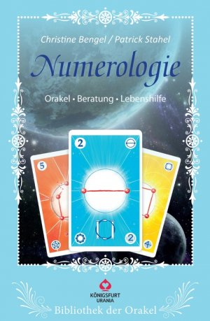 Numerologie Set