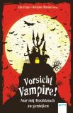 Vampire Lose