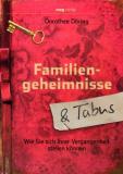 Familien Tabus