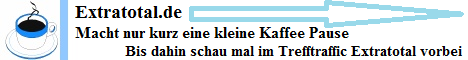 Extratotal.de
