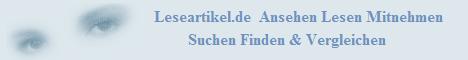 Leseartikel.de