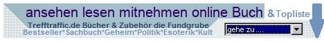 Trefftraffic.de