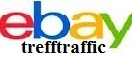 Ebay Trefftraffic Auktion